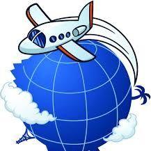 سلامة الطيران