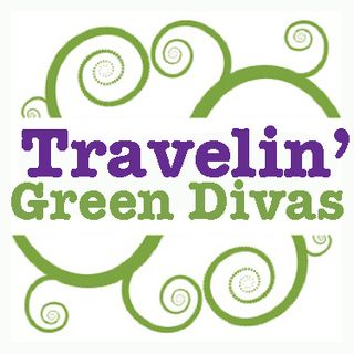 Travelin GDs: Fun in Southern California