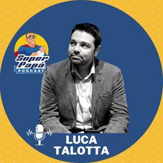 Instagram e followers - con Luca Talotta - Influencer e Blogger