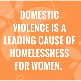 Domestic Violence vs Staged Domestic Abuse: 619-768-2945