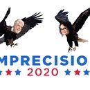 Imprecision 2020