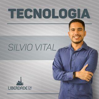 WhatsApp muda configurações e vai parar nos assuntos mais comentados do Twitter, Sílvio Vital, tem mais informações