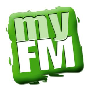 The myFM Weekend House Party (Podcast Test)