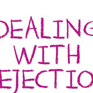 Rejection Rejection Rejection