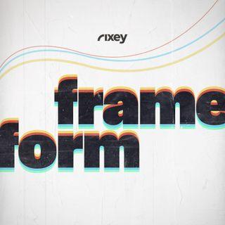 Introducing Frameform