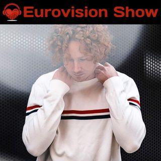 Eurovision Show #117