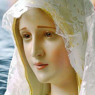 Mary Medatrix