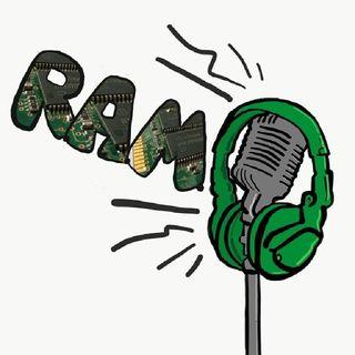 RAM Radio Autogestita Manzoni