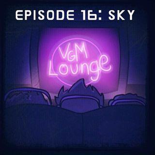 Sky - Episode 16