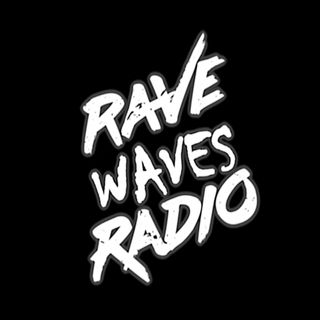 RAVES WAVES MARCH 15TH