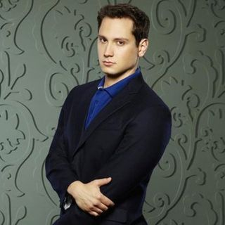 Matt McGorry from Rattle