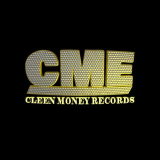 Cleen Money Radio Episode #1