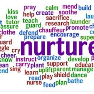 Let's Talk Nurturing!.m4a
