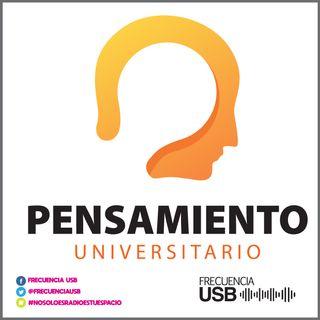 Pensamiento Universitario