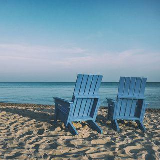 The Retirement Dream