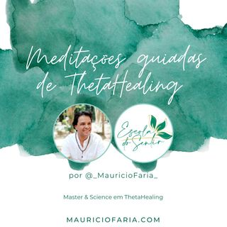 ThetaHealing - Meditação guiada para manifestação do novo ciclo 2020