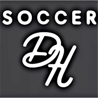 Soccer Over There HotDrop: Spurs No Longer Spursy