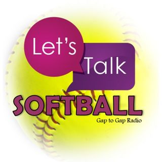 "G2G #12 | Let's Talk Softball | ""Getting Back on the Field"""