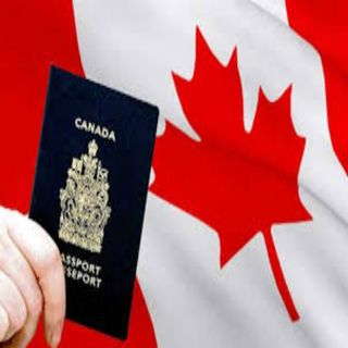 Canada Aims To bring 1.2M New Permanent Residents