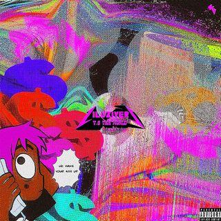 Lil Uzi - Team Rocket (OG Version)