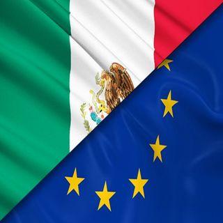 Renegociación del TLC con la UE