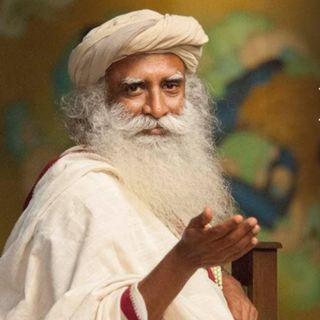 How to Find Time for Yoga?   Sadhguru