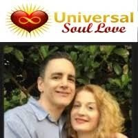 "Universal Soul Love ""Integrity, Ethics, and Morality"""