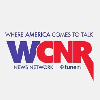 WCNR News Network