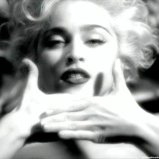 Ep. 17-Vogue (Madonna)