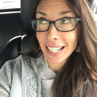 Episode 1 - My very first Car Confessions episode with Spreaker Studio