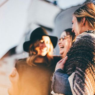 2 Factors Failing Your Communication