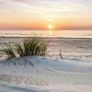Buongiorno con un po' di vuoto e la meditazione del cuore ❣