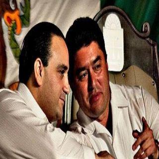 La Unidad de Inteligencia Financiera congeló cuentas financieras a líderes del Partido Verde en Quintana Roo