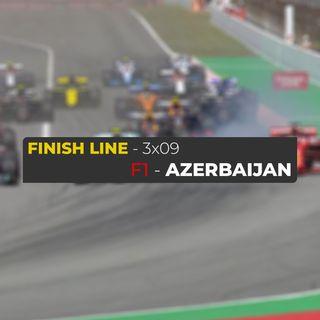 F1 - GP Spagna 2019
