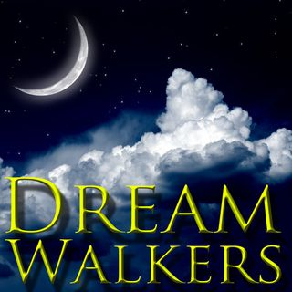 What is DreamWalkers Club?