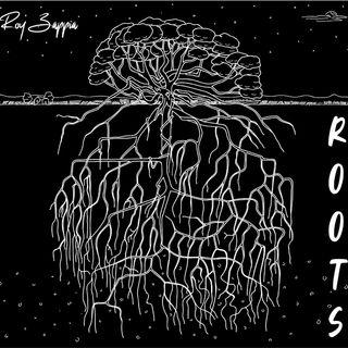 """Presentazione in anteprima dell'ep """"Roots"""" di Roy Zappia"""