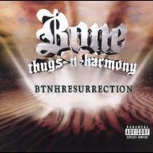 Bone Thugs n Harmony  Ecstasy