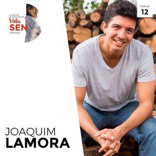 La salud hormonal e intestinal con Joaquim Lamora