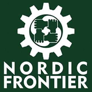 Nordic Frontier #07: The #LastNightInSweden and Point Number Four Episode