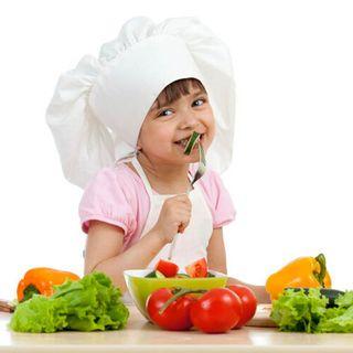 Los pros y contras de que los niños estén de VACACIONES