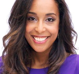 Get GLOWING with Akashic Record Consultant Alexis Logan
