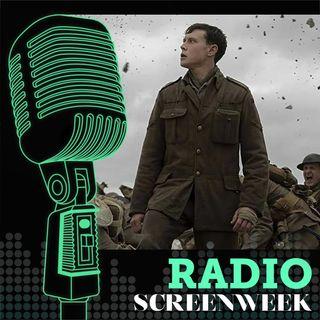 1917, Figli e gli altri film della settimana (Radio ScreenWeek #32)