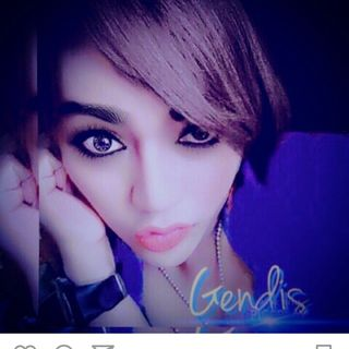 @GENDIS_SHE_GEBOY
