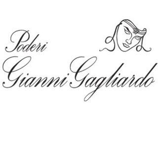 Poderi Gianni Gagliardo - Stefano Gagliardo