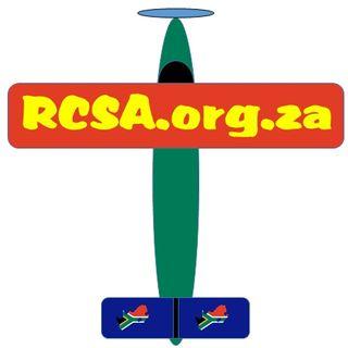 RCSA Test 2