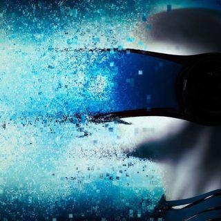 Abbiamo una possibilità su un miliardo di non vivere in una realtà virtuale simulata.