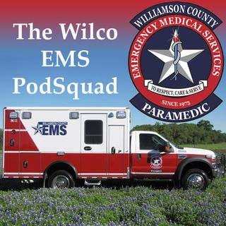 Johnny, Roy, and Joseph Bring EMS To The Carolinas: The Joseph Zalkin Interview