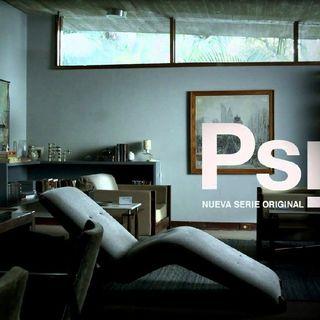 Episódio 11 - Psicologia E Existencia - Perversões