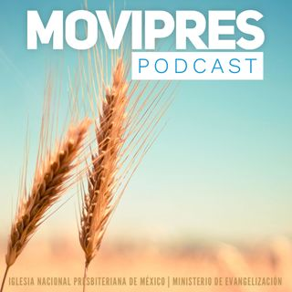 Movipres Podcast