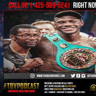 ☎️Immediate Reaction Wilder Officially DECLINED $120 MILLION Offer From DAZN😤